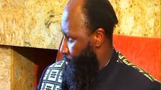 The Vessel Of Honour Teaching Part 1-Dr. Owuor