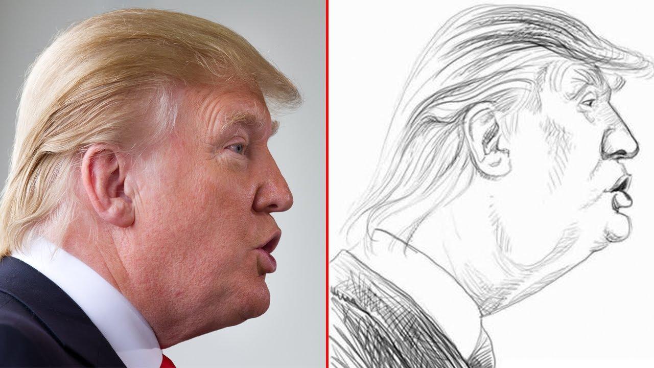 10 dibujos de famosos mal hechos youtube for Imagenes de cuadros abstractos famosos