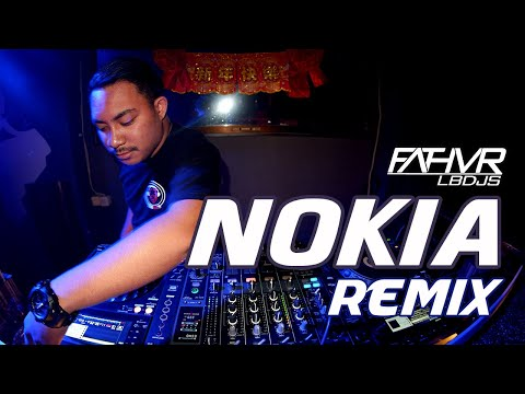 nokia-ringtone-dj-remix-full-bass-by-fathur-as-menthol