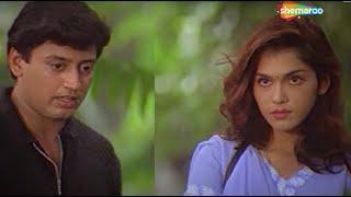 Agni - L'amour passionné (2009) - Isha Koppikar - Prashant - Film HD doublé en hindi populaire