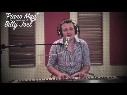 Adrian Piper - Piano Bar Demo