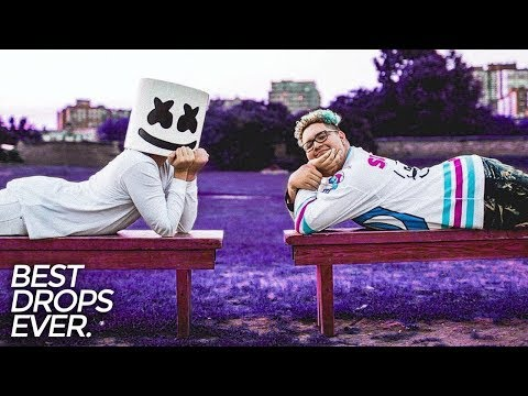 Slushii - Love You Need You