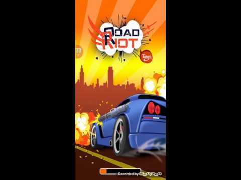 road riot hack review
