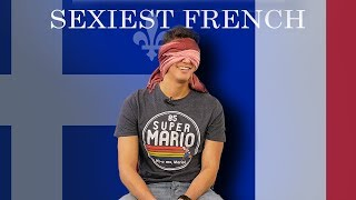 France VS Quebec: Sexiest French Accent thumbnail