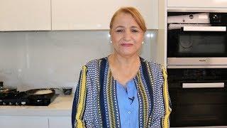 بفرمایید شام سری ۱۱ استرالیا، گروه۸ - شب ۲ / Befarmaeed Sham S11 G8 N2