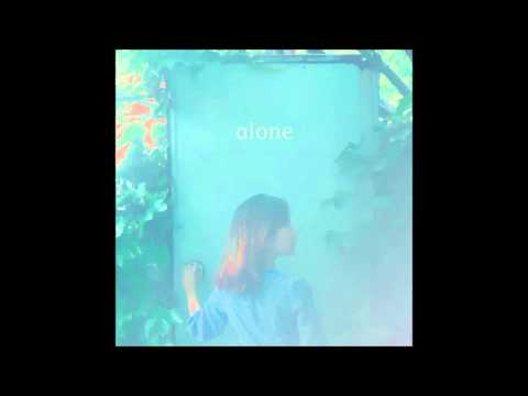 달총 (of Cheeze) - Alone (With 몰로(Molo)