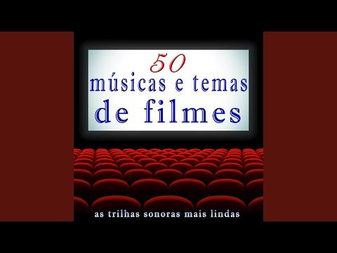 """Chi mai (Do filme """"Le professionnel"""") Mp3"""
