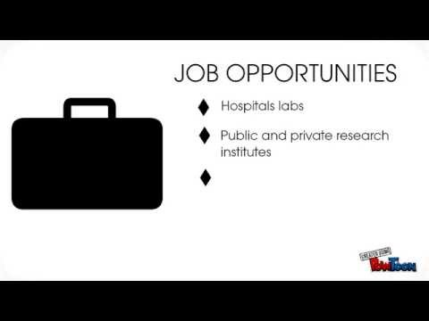 Medical Lab Assistant Program In Calgary
