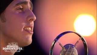 Baixar Melvin Thomassen - Zero - De Beste Singer-Songwriter van Nederland