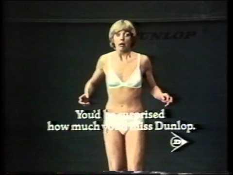 Classic British Adverts from the 1970s Part 2/10