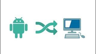 Comment jouer aux jeux Android sur votre pc en 2 minutes