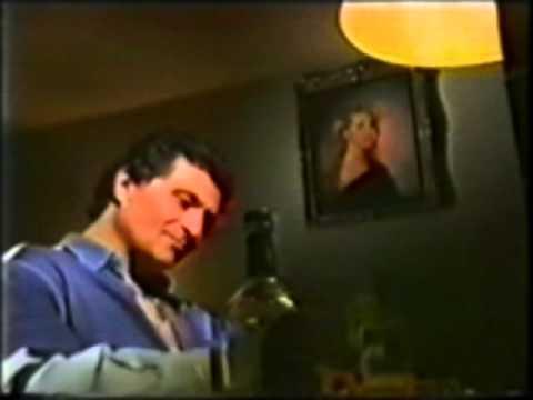 Paul Baghdadlian 1998 namak.mp4