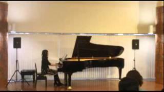 "9.""BeautyMay"" 作曲:梅田浩太郎 ピアノ:原田華奈 composed by Kotaro ..."