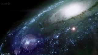 the astounding fact about the universe neil degrasse tyson