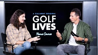 Golf Lives: Home Course (Live Film Premiere)