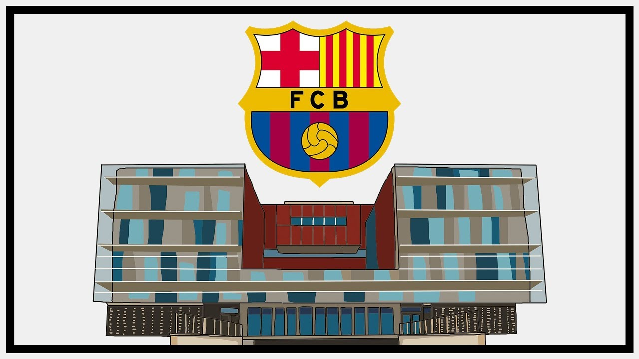 La Masia: What Went Wrong at Barcelona's Academy?