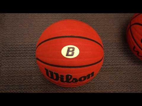 Buckhorn 7th Grade Boys Basketball