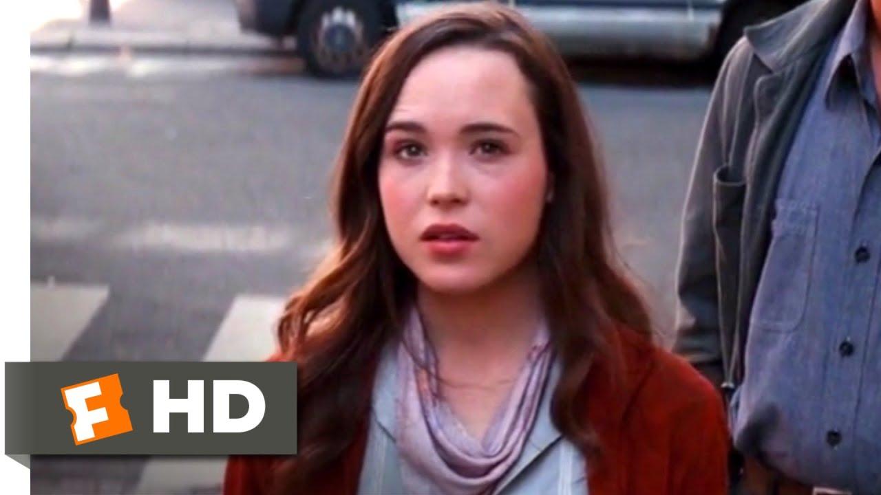 Download Inception (2010) - Dream Training Scene (3/10) | Movieclips