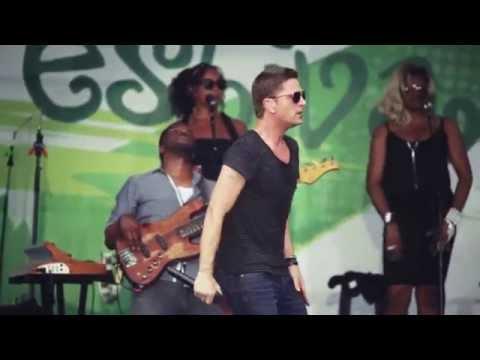 Reliving Boise Music Festival 2015