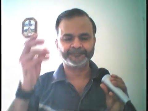 Kannamma Kanavillaya கண்ணம்மா கனவில்லையா