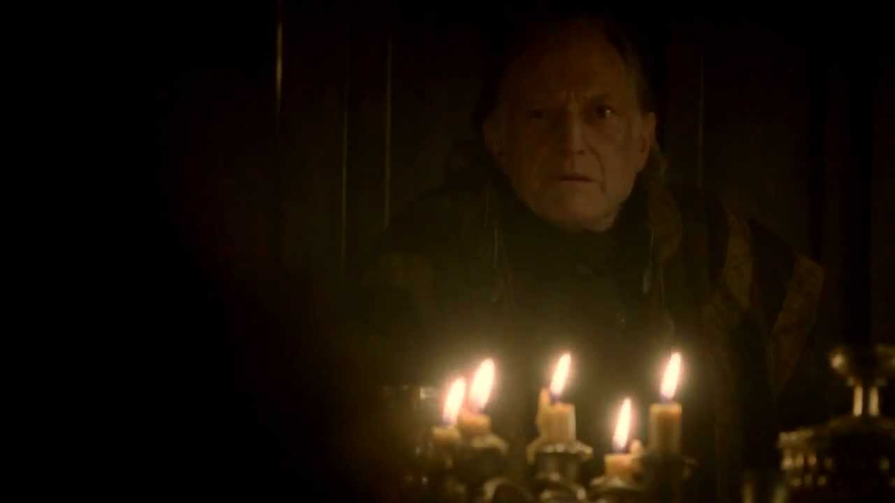The Red Wedding Hd Full Length Of Thrones Season 3 Episode 9 You