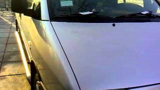 Fiat Scudo 1.9D Ukraina.mp4
