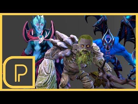 Download Youtube: Purge Plays All Random Death Match