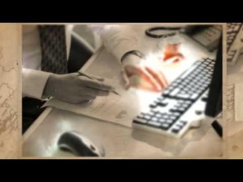 взять кредит в возрождение онлайн заявка