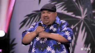 Unplanned Meet and Greet With a Fan | Gabriel Iglesias