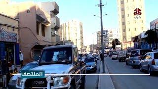 المهرة .. مقتل وإصابة 3 مواطنين في إطلاق نار على محتجين ضد استحداث نقاط أمنية