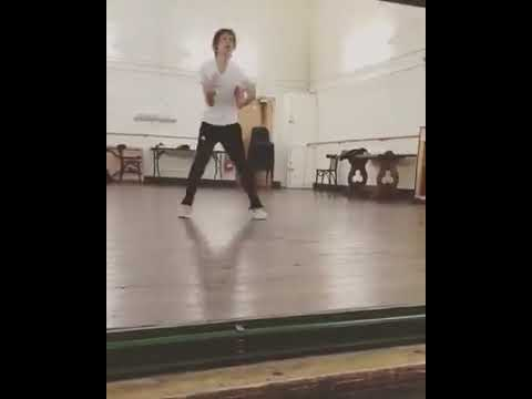 Mick Jagger Dancing after Heart Surgery * Mick Jagger Video * Mick Jagger