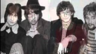 Jeff Beck - You Shook Me