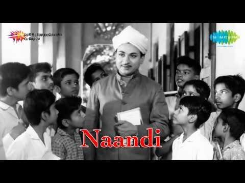 Naandi | Hadonda Haaduve song