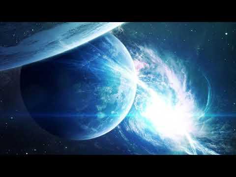 Cezame Trailers - Singularity (Epic Massive Sci-Fi Hybrid Music)