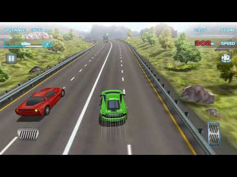 TURBO RACING 3D CAR GAMES BEAUTIFUL TURBO DRIVING 3D CAR GAMEPLAY ANDROID AND IOS SUPPORT TURBO GAME