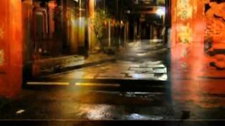 [MV] - Nơi Em Chờ Anh -Chương Đan