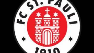 Frank Z. - Das Herz von St. Pauli