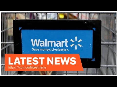 Latest News - Wal-Mart stores unit of Brazilian shares to advent, the other Fund: sources
