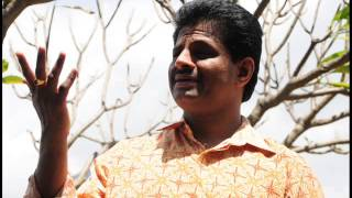Ee Puzhayum    malayalam hit song re rendered by Sunil Nedungadi