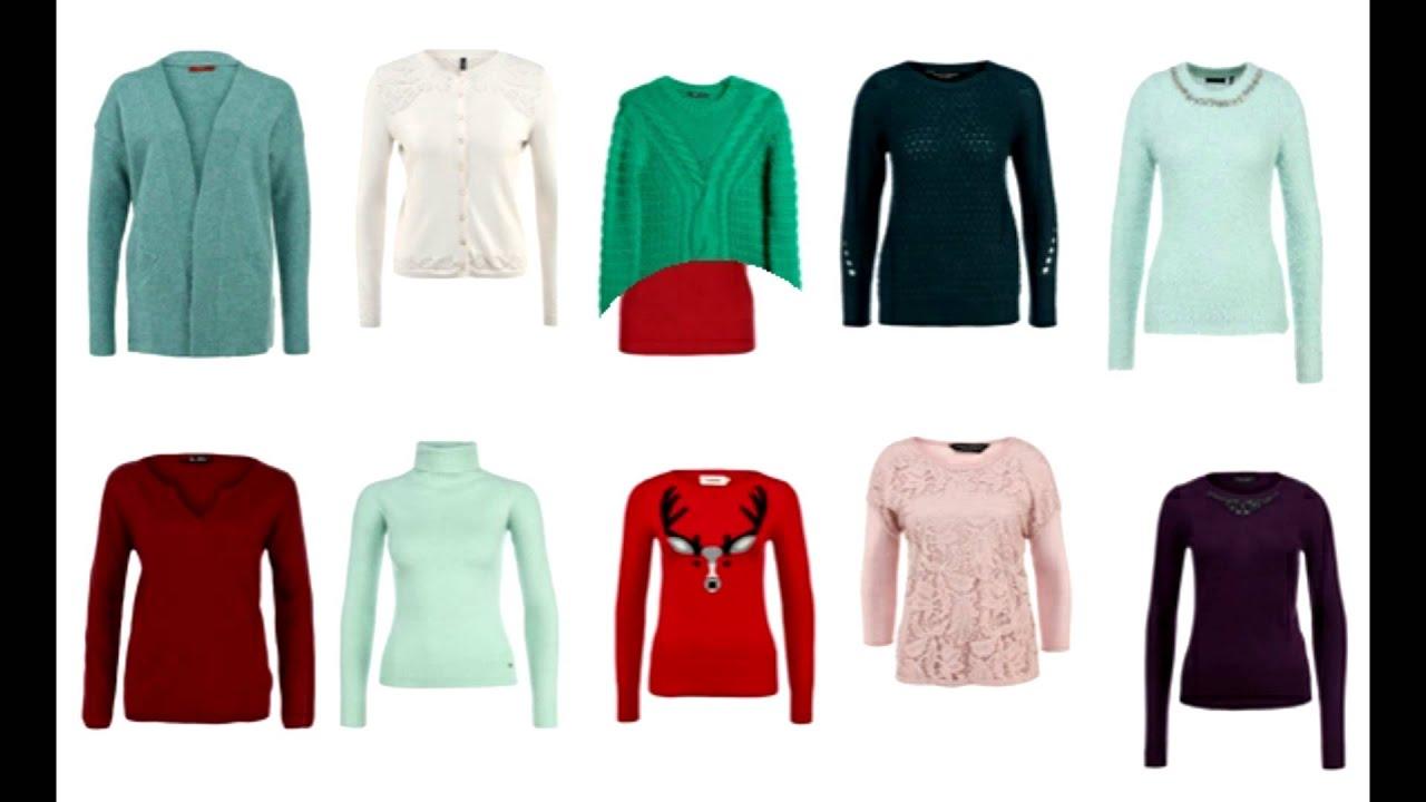 Брендовые толстовки для женщин на официальном сайте reebok. Доступна доставка по всей россии.