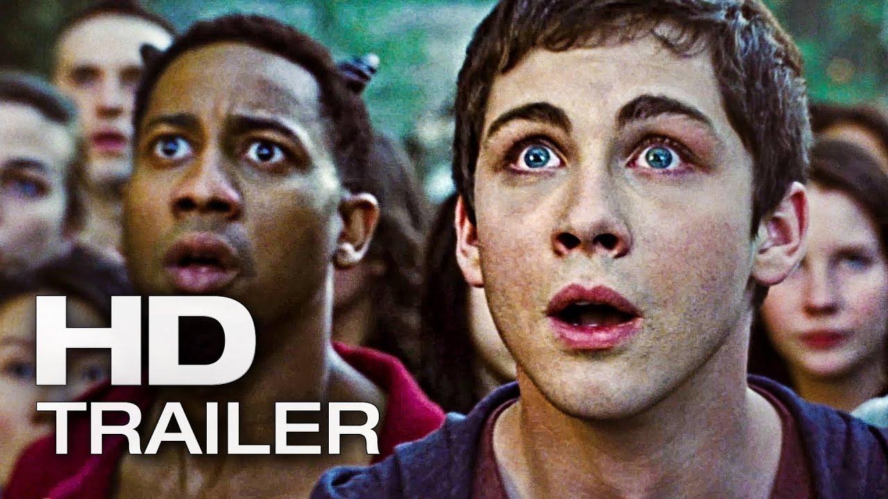 percy jackson 2 trailer deutsch