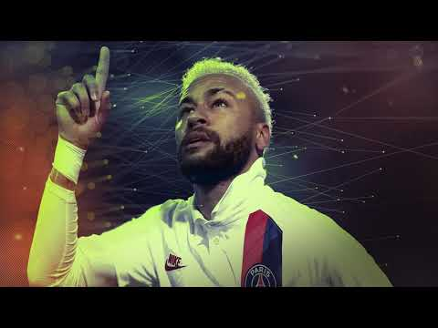 Download LIGUE 1 UBER EATS : New Opening Sequence