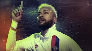 LIGUE 1 UBER EATS : New Opening Sequence