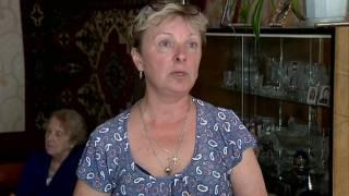В Ярославле пенсионерам продали фильтры по заоблачным ценам