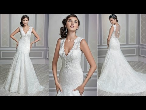 vintage-inspired-wedding-dresses-|-alternative-wedding-dresses-|-wedding-dress-uk-|-bridal-|-wd41