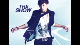 羅志祥/ Show Luo I Just Wanna Love You