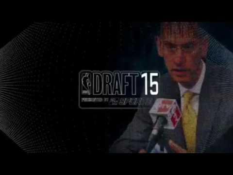 Best Of Best Friends: NBA 2K16: Living 'Da Dream: A Spike Lee Joint: Ultimax: Final Mix HD