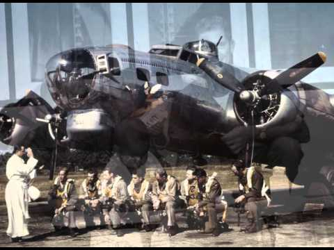 Air Force Chaplain Corps Summit: History