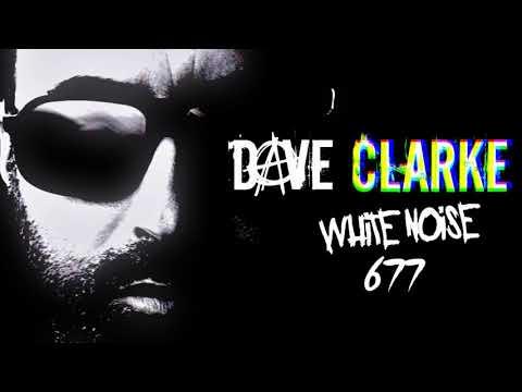 Whitenoise 677