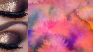 Makeup Artist (Profession)